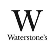 Saturday 14th June – Waterstones Southport Book Signing