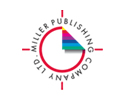 Miller Publishing Company Limited
